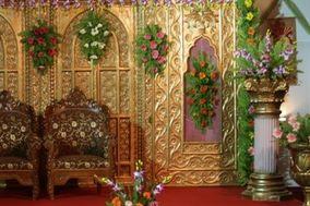 Utsav Caterers and Decorators