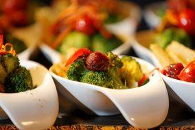 Modern Catering By Varun Raj Khullar