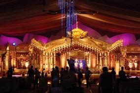 The Wedding Factory, Kothaguda