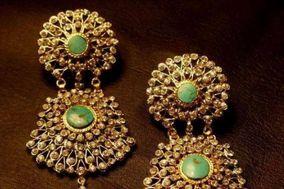 Guggilla Krishna Jewellers