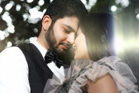 A Sufi Weddings