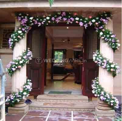 Beautiful Decoration