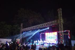 Nakoda Shri Sound & DJ