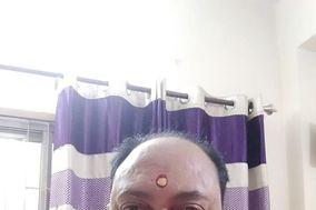 Jyotish Sunil Kumar Singh