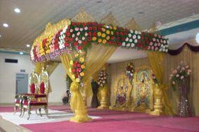 Sai Gardens, Mallapur