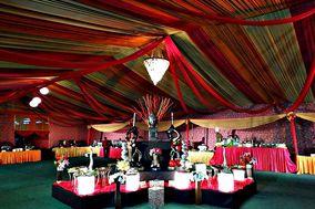 Vishesh Caterers & Decorators