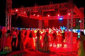 DJ Bhala, Surat