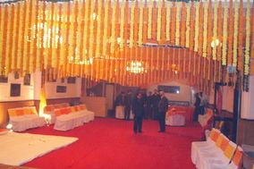 Shubh Lagan Banquet & Outdoor Caterers