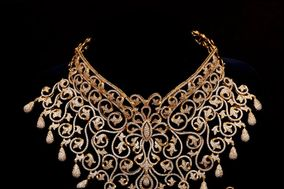 Naresh Jain & Sons Jewellers