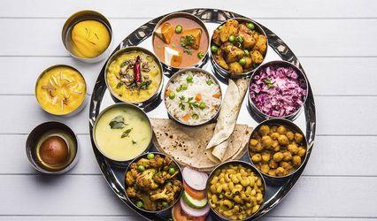 Big Chef Caterers, Mumbai