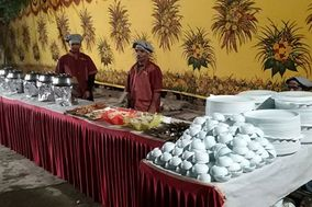 Ruchira Catering Services