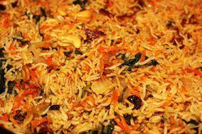 Mahajan Foods and Caterers