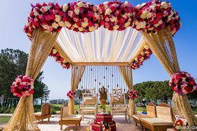 Perfect Wedding Planner, Hyderabad