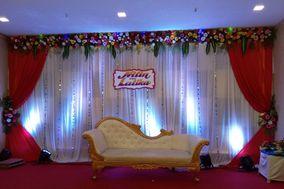 Sammelan Banquet Hall