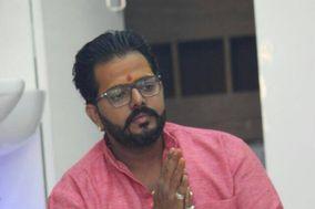 Shastri Mayank P Vyas