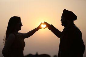 Jatin Kapoor Photography