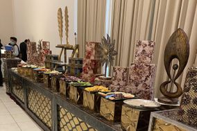 A-ONE Caterers, Mohali