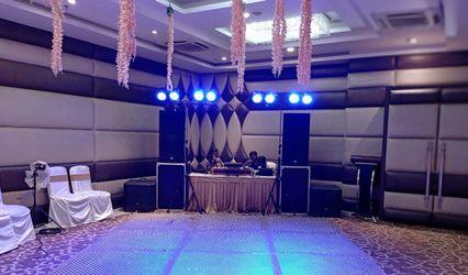 DJ Ashish, Alambagh