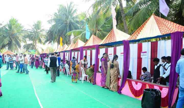 Elite Events India