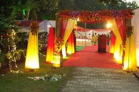 Zilly Events