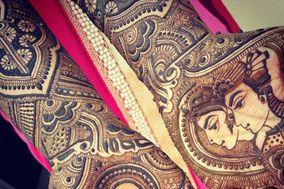 Mehendi by Reshma, Ahmednagar