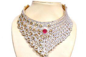 Ratnakar Jewellers