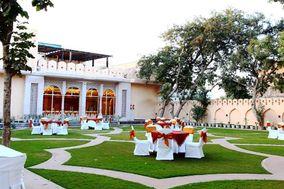 Clove The Banquet Hall