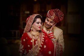 Akash Verma Photography