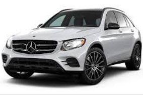 ABGO Car Rental