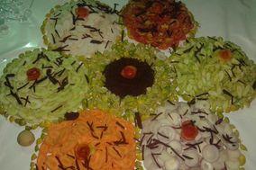 Sai Sahara Catering and Event Management