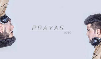 DJ Prayas