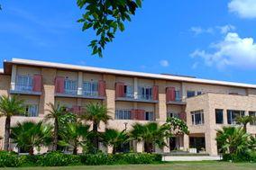 Ritz Resort, Deva Road