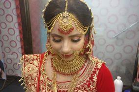 Neeta Beauty Clinic