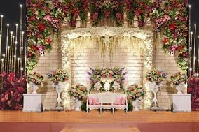 Srikruthi Weddings, South Bangalore