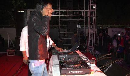 Dj Devmani, Ahmedabad