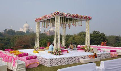Elite Wedding India, Delhi