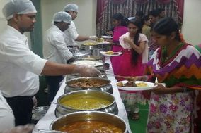 Sri Sai Charan Catering
