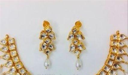 Mintu Jewellers