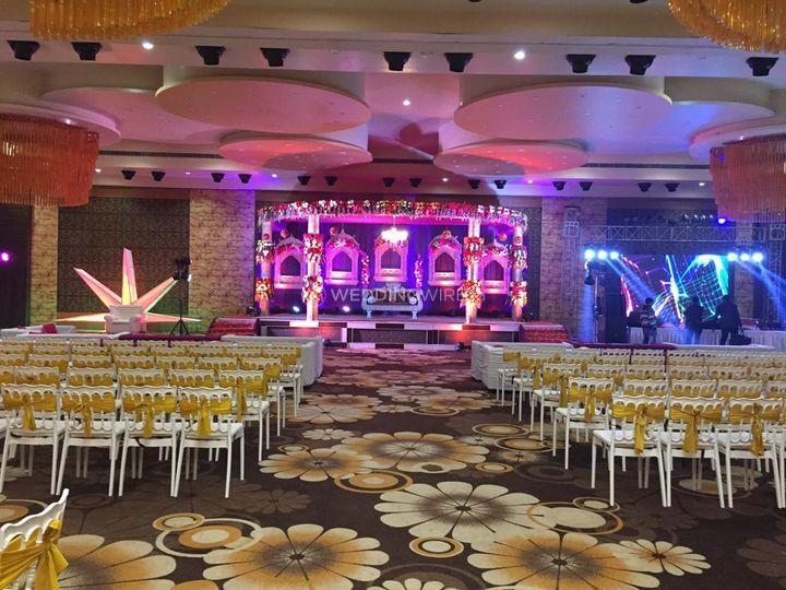 Tathastu Entertainment Pvt. Ltd.