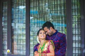 Fotobuddha Photography