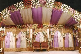 Surya Tent House
