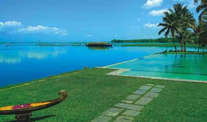 Go Kerala Holidays