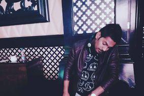 DJ Karan, Gurgaon
