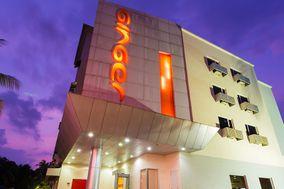 Ginger Hotel, Mangalore