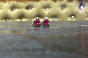 Ghanshyama Jewellers