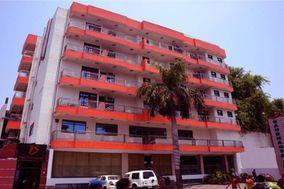 Hotel Saubhagya Inn