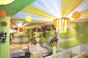 Lumenbride Weddings and Events