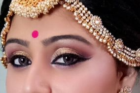 Heer Makeup N Beauty Spa