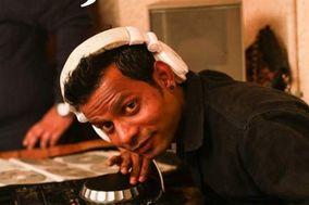 DJ Sush