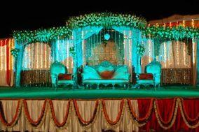 Royal Hyderabad Wedding Planners